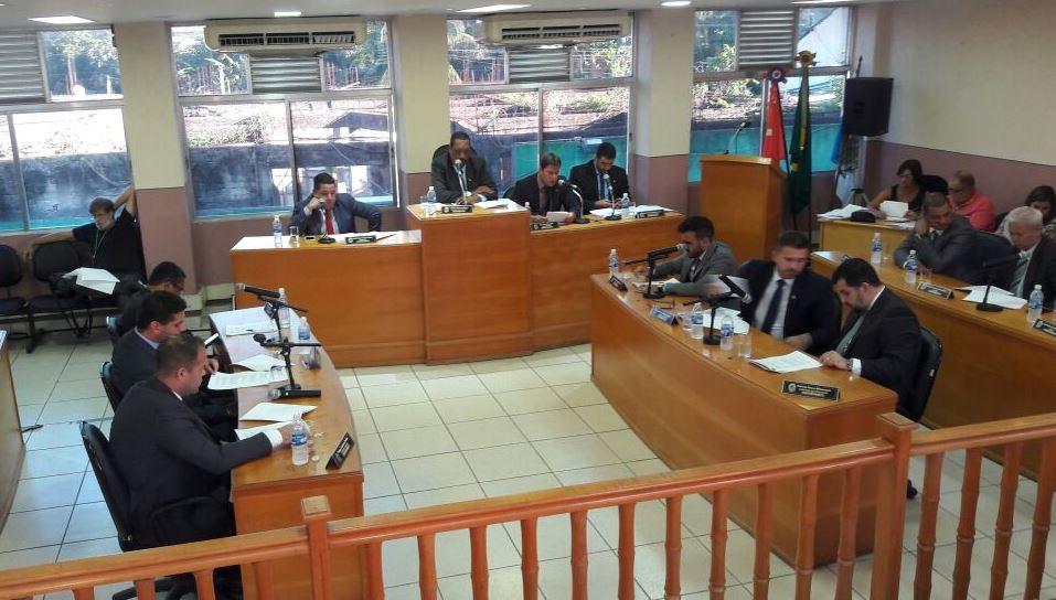 Maricá: Vereadores discutem desburocratização na abertura de empresas