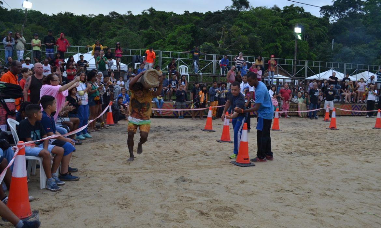 Maricá: Jornada Indígena teve quatro dias de esporte, cultura, interação e aprendizado