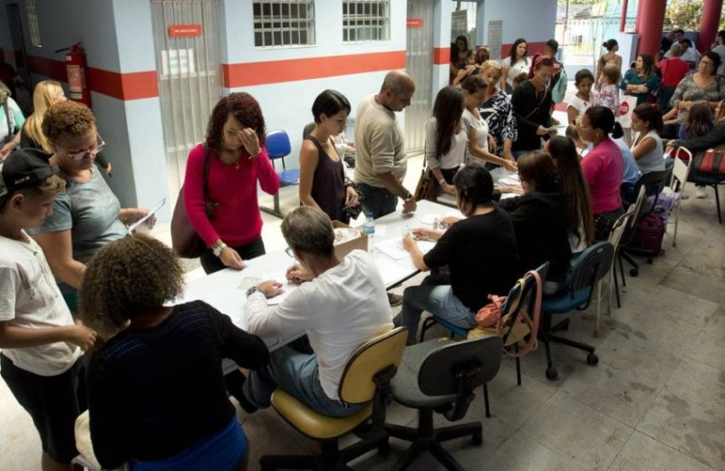 Febre amarela: prefeitura de Maricá investiga problemas em atendimento
