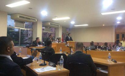 Maricá: Vereadores cobram mudança no horário de funcionamento de agências bancárias