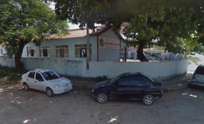 Maricá: PM recupera parte de material roubado de escola em São José