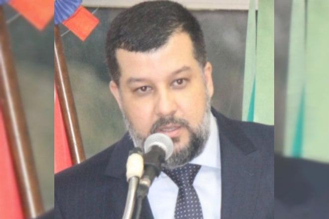 Maricá: Fabrício Bittencourt anuncia a compra pela prefeitura de novos 'vermelhinhos'