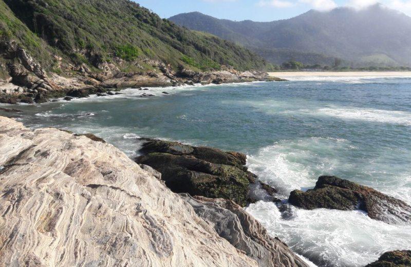 Maricá: Polícia ambiental verifica denúncias de pesca predatória