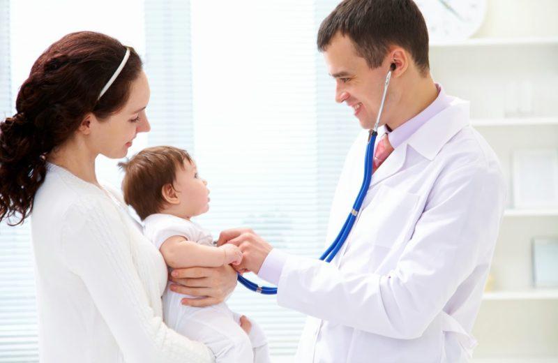 Planos de saúde praticam conduta ilegal obrigando consumidores a fazer contrato coletivo ou jurídico