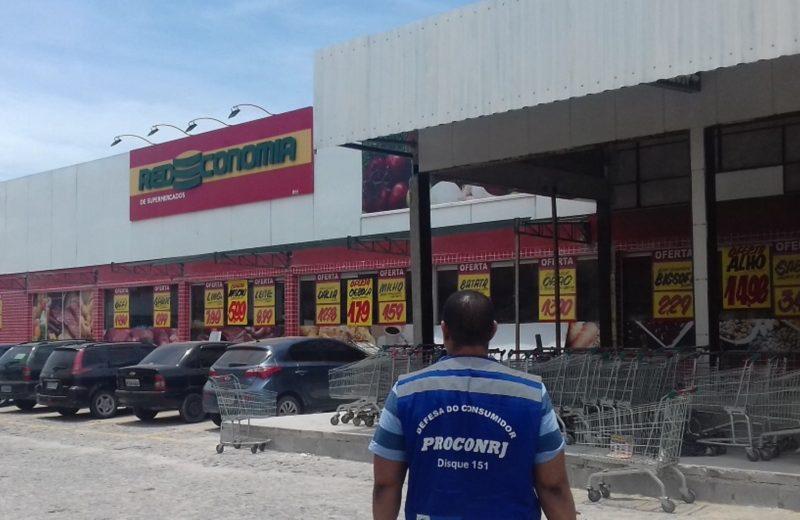 Maricá: Vereador Fabrício Bittencourt cobra da Cedar atendimento digno para a população