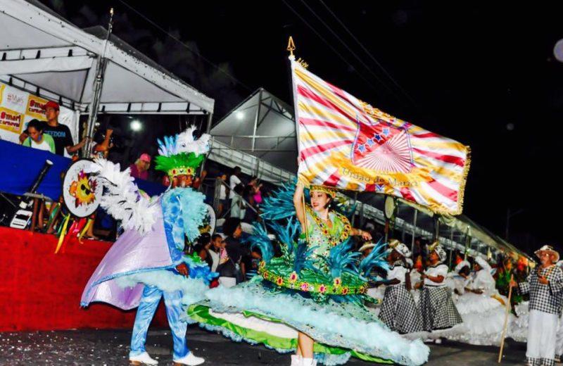 Maricá: Vereadores aprovam, em primeiro turno, Carnaval fora de época
