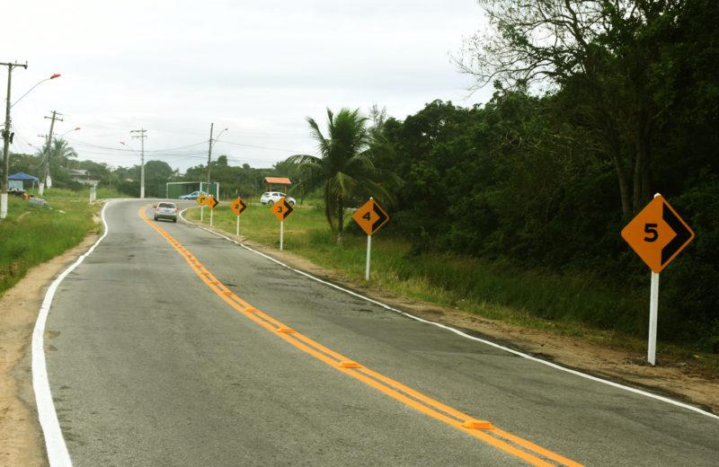 Maricá: Corrida de rua terá interdições do Centro a Barra